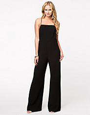 Disciple Dungaree Jumpsuit