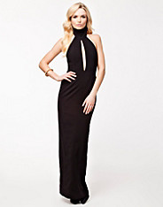 Richie Maxi Dress