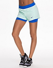 Nike Circuit 2 In 1 WVN Short