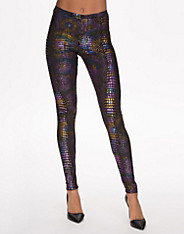 Reptile Leggings