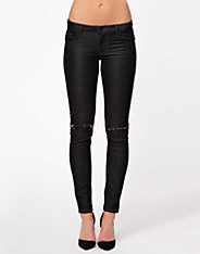 Distressed 03140034 Jeans