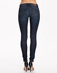 Superskinny Jean