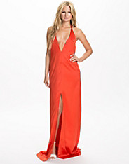 Solace Piaggi Maxi Dress
