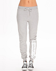 This Is Liberty Sweatpant
