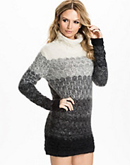 Abeille Knit