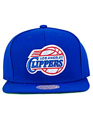 Wool Solid La Clippers