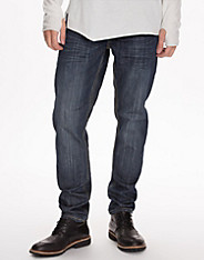 Wilfred Jeans Wash 441