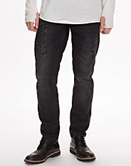 Wilfred Jeans Wash 445