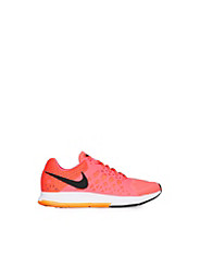 Womans Nike Air Zoom Pegasus 31