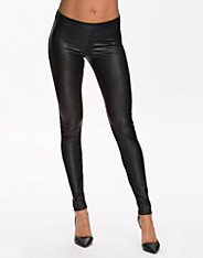 Mirella Leggings