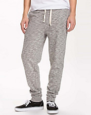 Orvar Sweatpants