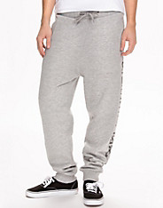 Sweat Pants Steffo Bones