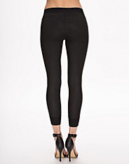 Danny Coated Legging