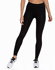 Basic Tights nly sport