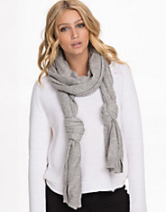 Knot Scarf
