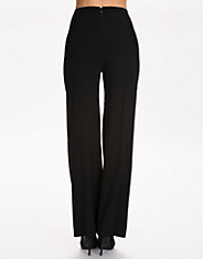 Laurent Trousers