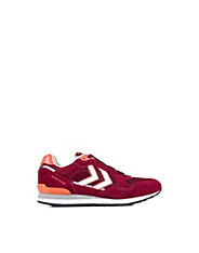 Hummel Marathona Low (1720490627)