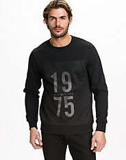 Cocolby Sweater