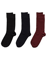 Colonna Socks
