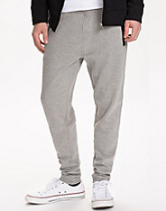 Force Sweat Pants