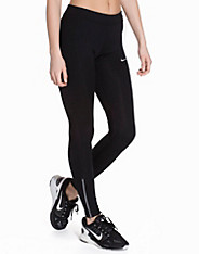 Nike DF Essential Tight nike