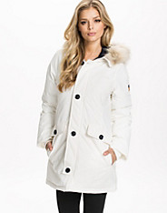 Miss Smith Jacket svea