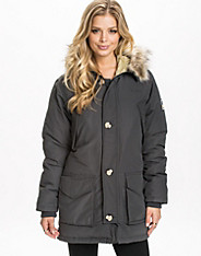 Smith Jacket svea