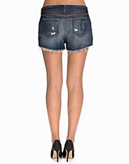 Cut Off Short rag bone