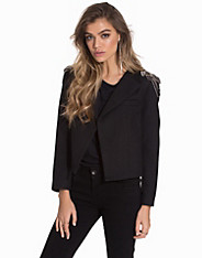 Eva Sparkle Blazer French Connection (2091776569)