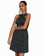 Cannon Sands Jersey Cross Strap Dress French Connection (2161594287)