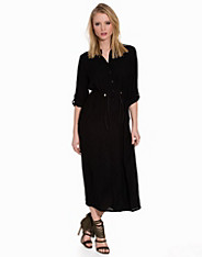 Cecil Drape Shirt Dress French Connection (2162541551)