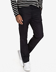 relaxed-trouser