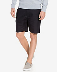 relaxed-shorts