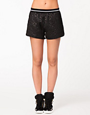 Go Forward Shorts