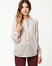 Hunkydory - Essential Rincon Blouse