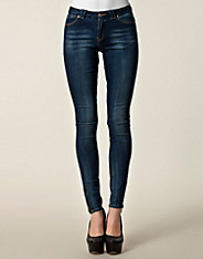 Abbey Trend Jeans