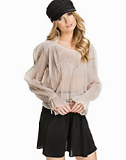 Essential Steveben Blouse
