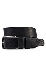 Saddler Male Belt 78551