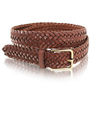 SDLR - Saddler Belt Male