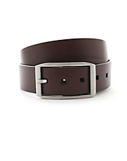 Saddler Mens Belt