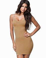 Seamless Bodydress