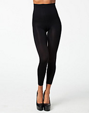 Lower Body Slim Legging