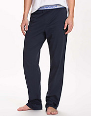 Mens Knit Trousers