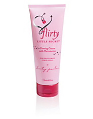 FlirtySecretFirmingCream