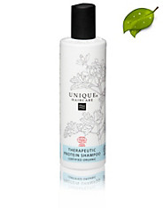 Sellbuytrade.se - Therapeutic Protein Shampoo