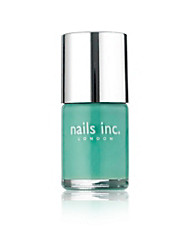 Nails inc haymarket nail polish