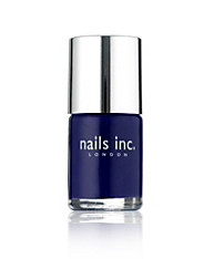 Nails inc belgrave place nail polish