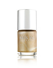 Nails inc lanesborough place nail polish