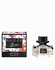 Sellbuytrade.se - Flora By Gucci Edt Spray 30 ml