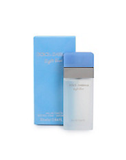 Light Blue Edt 25 ml thumbnail